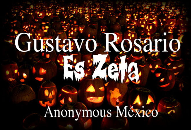 hacked prosecutor anon 660x450 Anonymous Threatens Mexico's Murderous Drug Lords