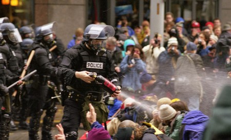 125523970 e3ef82703a 450x273 What to do when youre pepper sprayed