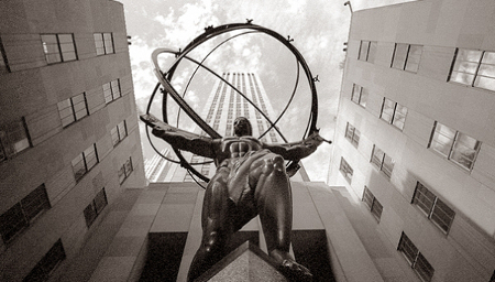 600full atlas shrugged screenshot Atlas Shrugged Movies Contain Crucial Error