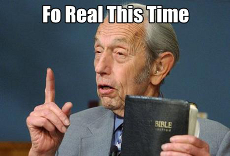 harold camping.640x480 Harold Campings second coming date come and gone
