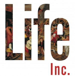 lifeinc Review: Life Inc.