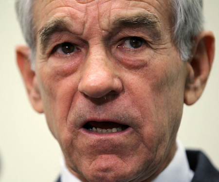 b35528792173e3c3f6c9f5616d7ba934 Yeah, Ron Paul Is Racist After All, Sorry
