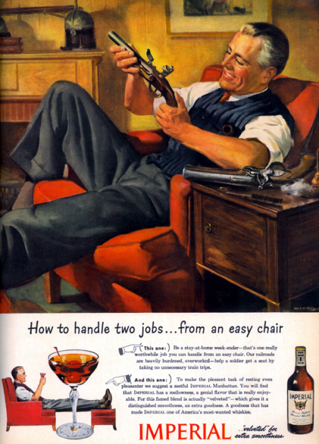 s1024x768 450x626 Alcohol is believed to be delicious.