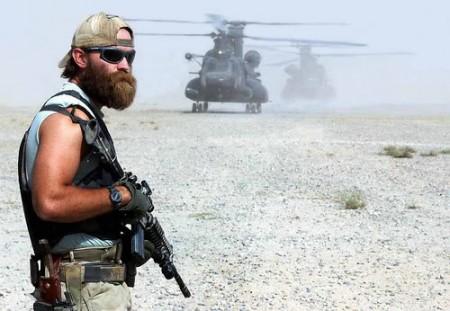 36f44d89 450x311 Tactical beards!
