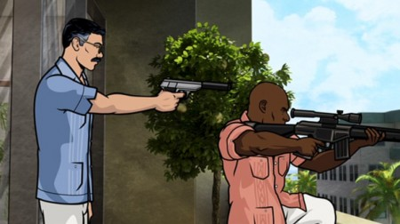 Archer and Conway 450x252 Intel, not scanners, stops second underwear bomber