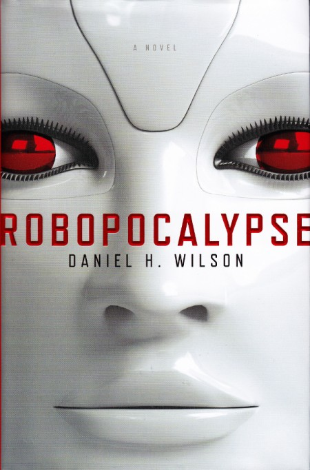 wilson 450x682 How To Survive A Robot Uprising