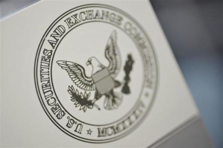 Japan to ask SEC to join insider trading crackdown sources 450x299 Is Insider Trading Part of the Fabric?