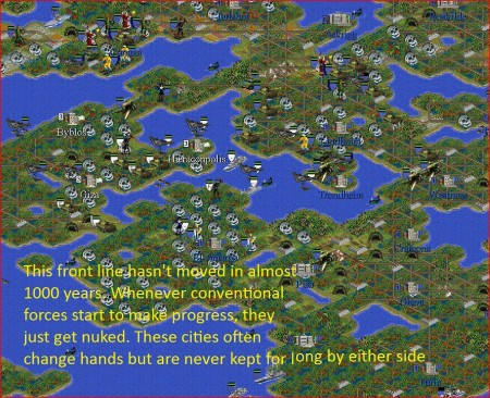 civ2 450x366 10 years of Civ II