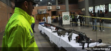 gans sebastian 450x206 Fast and Furious guns ended up in Colombia