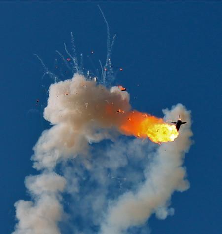 rocket fail 450x475 rocket fail
