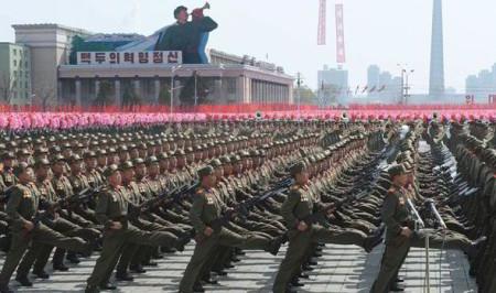 390452 1 450x266 N.Korea Planning Fresh Missile Test Soon