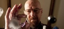 BreakingBad_Walter_Cigarette.jpg.CROP.rectangle3-large